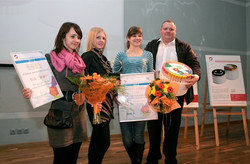 Elementi 2011