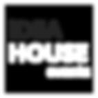 jaunais_logo_transp_background_V1.png