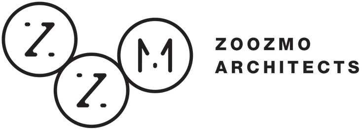 zoozmo logo.png