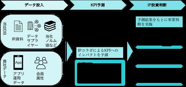 解説7-7.png