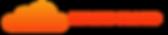 soundcloud-png-logo-5.png