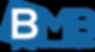 BMB_azul-8.png