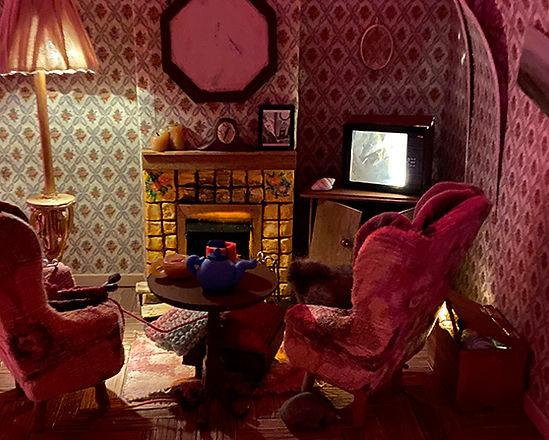 Idas living room IMG_4596 2.jpg