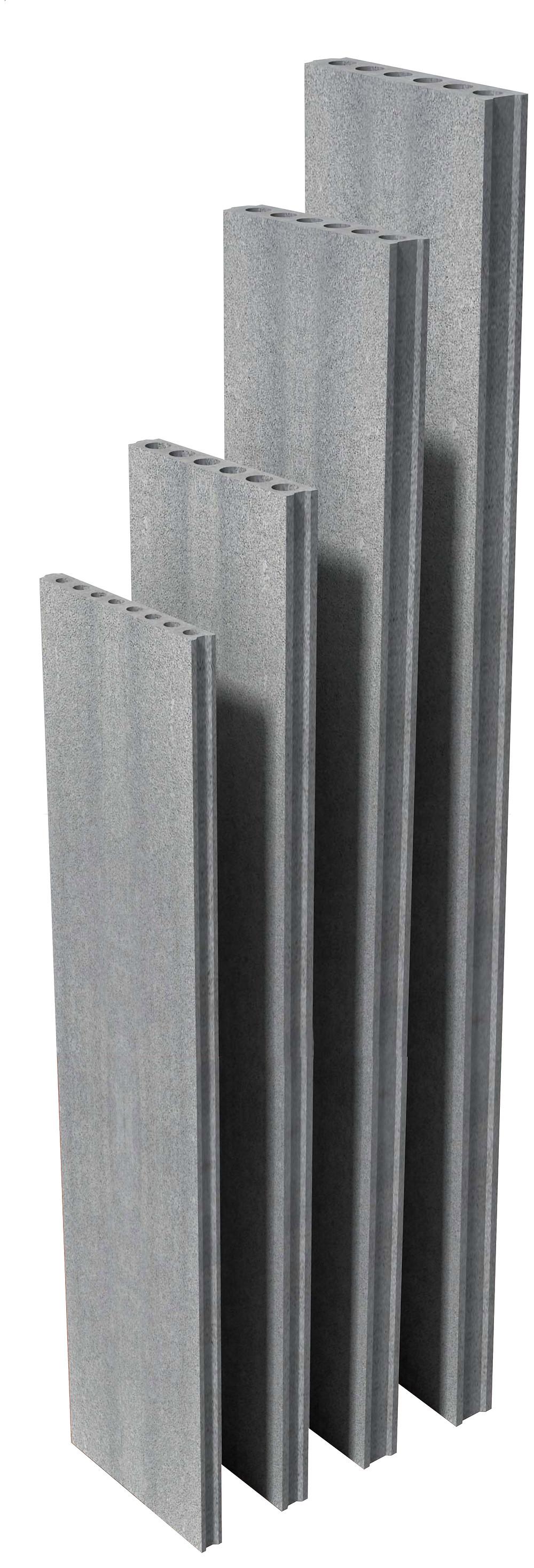 AKO Wall-elementit