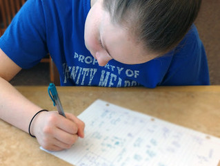 9 STAAR Testing Tips All Parents Should Know