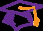 grapevine colleyville midcities southlake keller arlington denton texas online virtual public school