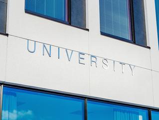Where do iUniversity Prep Graduates Go After High School?