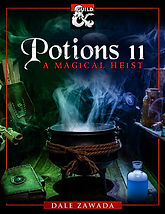 Potions 11 Cover (2020).jpg