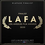LAFA20 Finalist w-back.jpg