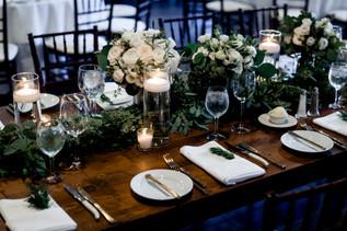 Hayley_David_Weddings_517.jpg