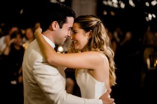 Hayley_David_Weddings_710.jpg