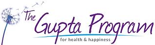 gupta-program2x-2.png