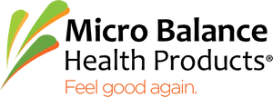 MicroBalance logo.webp