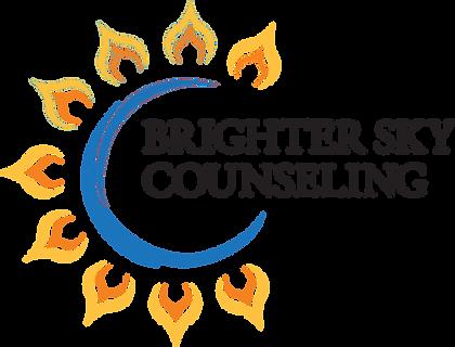 Brighter-Sky-Full-Logo-1.png