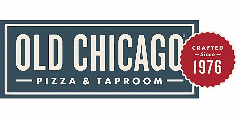 Old Chicago Donating 10% of Sales