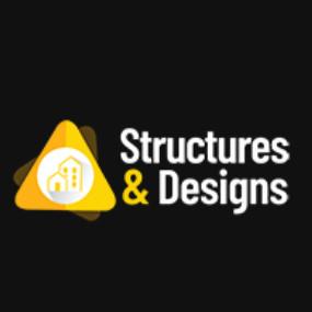 structurs.jpg