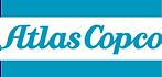 atlas copco logo.png