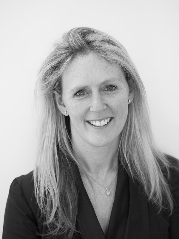 Nicola Wager Specialist Family Mediator