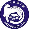 Irbis-Mongolia-Logo-Eng.jpg
