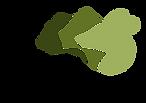 logo academy sense fons.png
