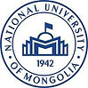 Universidad Mongolia.jpg