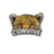 convive_PNG-01.png