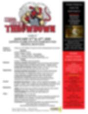 helltown flyer copy.jpg