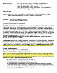 2021 State AAU Wrestling Flyer2 copy.jpg