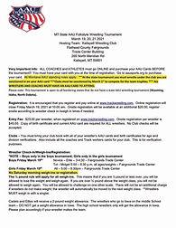 2021 State AAU Wrestling Flyer1 copy.jpg