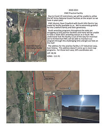 Practice Facility Directions1 copy.jpg