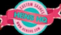 hens-logo.png