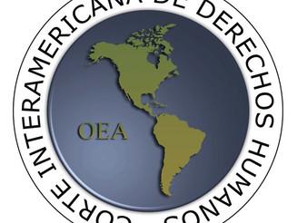 Começa o julgamento do Brasil por trabalho escravo na Corte Interamericana de Direitos Humanos