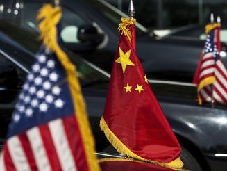 EUA incluem China em sua lista de tráfico de pessoas