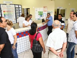 Mais Médicos: cubanos vão à Justiça para romper contratos e falam em trabalho escravo