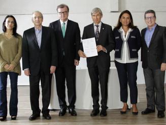 OIT fecha parceria com setor têxtil de São Paulo para promover trabalho decente