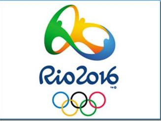 Incidência de trabalho escravo contemporâneo pode aumentar durante as Olimpíadas