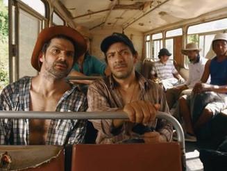 Obra sobre trabalho escravo no Amazônia concorre a prêmio de melhor série brasileira