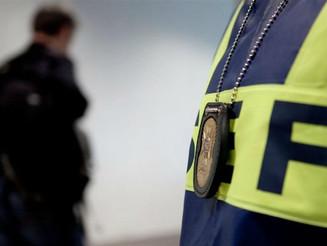 Suspeito de tráfico de crianças detido em Lisboa