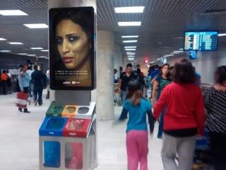 Em Pernambuco, alerta mostra o raio-x do tráfico de mulheres