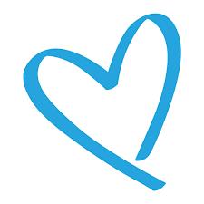 Conheça a Campanha Coração Azul no Brasil