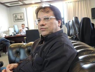 """Subprocurador-geral do MPT classifica como """"retrocesso"""" nova política sobre trabalho escra"""