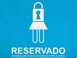Metro de Lisboa 'reserva' lugares contra o tráfico de pessoas