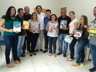 Escolas do Maranhão desenvolvem atividades de prevenção ao trabalho escravo