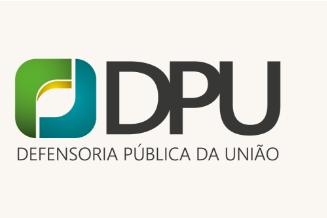 Tráfico de pessoas – Diga Não! é o tema do 2º Concurso de Redação da DPU