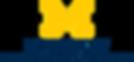 Michigan-law-logo.png