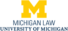 Michigan-law-logo.png