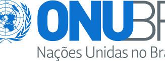 ONU lança posição técnica sobre trabalho escravo no Brasil