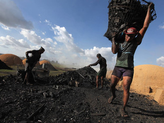ONU pede que governo reverta portaria sobre trabalho escravo