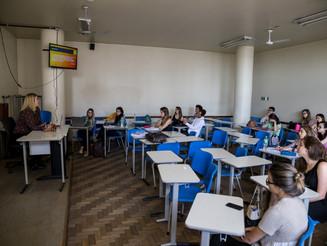 Na mídia: a Clínica, a Audiência Pública e o PLs 432/13