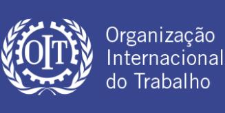 OIT expressa preocupação por decreto sobre trabalho escravo no Brasil